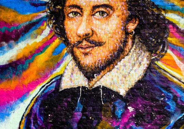 Shakespeare and Elizabethan-era education