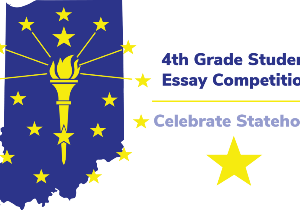 Celebrating a Diverse Indiana | 4th Grade Student Essay Competition