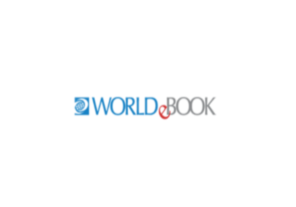 World Book eBooks