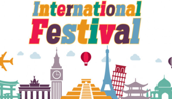 IUS to hold virtual International Festival