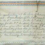 1858 - CONTENTdm